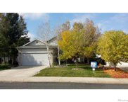 11513 River Run Parkway, Commerce City image