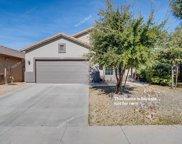 41280 W Cielo Lane, Maricopa image