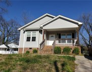 815 Mobile Street, High Point image