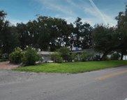 1600 Hull Circle, Orlando image