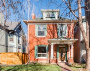 1440 Milwaukee Street, Denver image