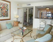 3350 Sw 27 Av Unit #1503, Coconut Grove image