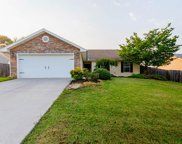 1043 Stones Throw Ln, Sevierville image