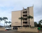 329 California Avenue Unit 505, Wahiawa image