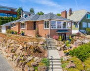 2757 36th Ave SW, Seattle image