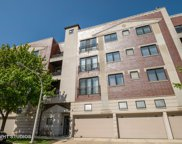 622 North Rockwell Street Unit 203, Chicago image