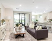 490 ORCHARD PASS AVE, Ponte Vedra image