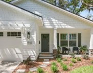 1715 5TH AVE N, Jacksonville Beach image