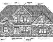 8720 Zeigler Drive, Knightdale image