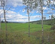 10502 Hill Road, Quesnel image