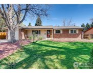 10585 W 62nd Ave, Arvada image