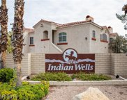 517 INDIAN PRINCESS Drive Unit #203, Las Vegas image