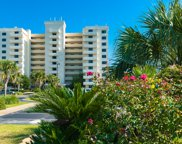 1704 N Lumina Avenue Unit #10-B, Wrightsville Beach image
