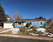 978 Pleasant View Street, Castle Rock image
