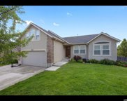 6914 Chippewa Dr, Eagle Mountain image