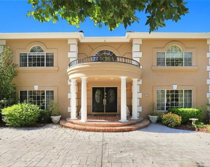 3188     Giant Forest, Chino Hills