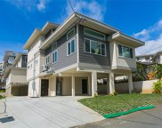 1044 Green Street Unit C1, Honolulu image