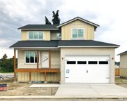 27225 96th Ave NW, Stanwood image