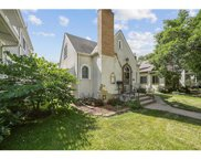 5216 Abbott Avenue S, Minneapolis image