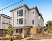 4820 S Holly St Unit A, Seattle image