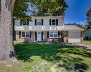 3260 Deer Park Drive, South Central 1 Virginia Beach image
