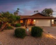 4631 E Beverly Lane, Phoenix image