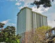 9994 Beach Club Dr. Unit 1805, Myrtle Beach image