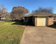 354 Spring Branch Lane, Kennedale image