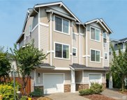 307 126th Place SE Unit A, Everett image