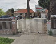 341 N Virgil Avenue, Los Angeles image