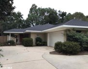 101 Oak Bend Court, Fairhope image