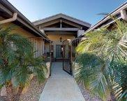 5655 W Arrowhead Lakes Drive, Glendale image