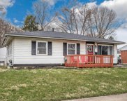 3261 Arnsby Road, Columbus image