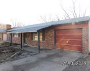 3919 Biscayne  Road, Indianapolis image