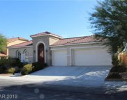 1305 BARRINGTON OAKS Street, Las Vegas image