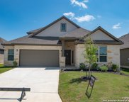 29646 Elkhorn Ridge, Fair Oaks Ranch image