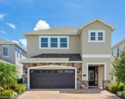 7430 Marker Avenue, Kissimmee image