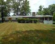 7409 Asheville Hwy, Knoxville image
