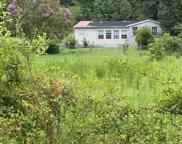 184 Vista Drive, Odenville image