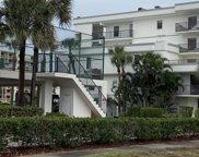 7400 Ridgewood Avenue Unit #102, Cape Canaveral image
