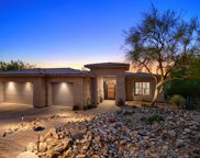 12544 N 120th Place, Scottsdale image