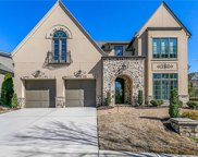 4604  Pine Valley Road, Charlotte image
