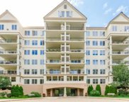 10 Mountain Laurels Drive Unit #601, Nashua image