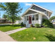514 W 46th Street, Minneapolis image