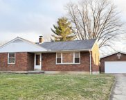2604 Grand  Avenue, Middletown image