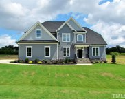 225 Meadow Lake Drive, Youngsville image