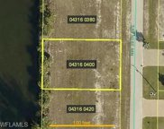 1620 NW 39th AVE, Cape Coral image