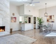 74837 Chateau Circle, Indian Wells image