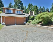 19401 30th Ave NE, Lake Forest Park image