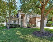 1308 FIRESIDE CT, St Augustine image